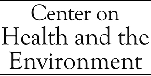 Center on Health and the Envornoment