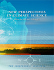 New Perspectives in Climate Change