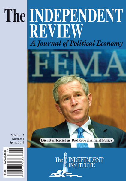ben bernanke versus milton friedman the federal reserve s  ben bernanke versus milton friedman the federal reserve s emergence as the u s economy s central planner the review the