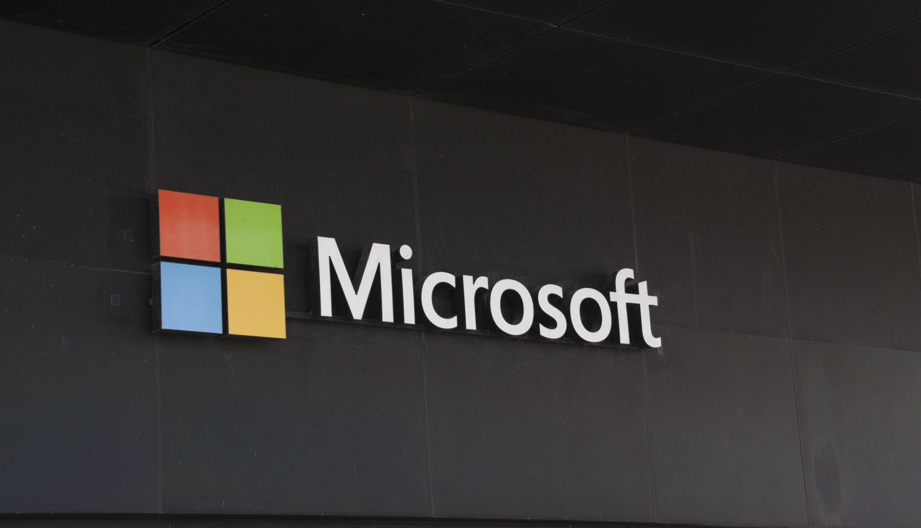 Is Microsoft a Monopolist?: The Independent Review: The